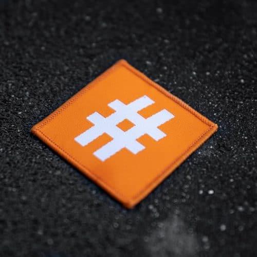 itsmydrive-patch-oranje-3