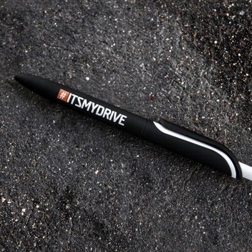 itsmydrive-pen-1